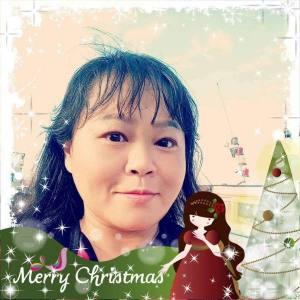 https://www.bounbang.com/avatar/small/d7a9ec4ca08eea22339b8aa1aa2ca492.jpg
