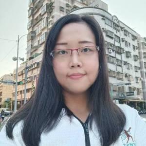 https://www.bounbang.com/avatar/small/db7228ae119ad68c6d8c3c7ee222db9b.jpg