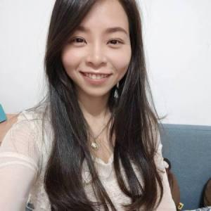 https://www.bounbang.com/avatar/small/dc9413d6e57e8e76a4bc2030463c6b75.jpg