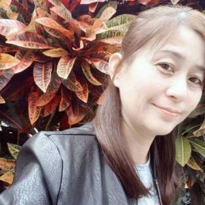 https://www.bounbang.com/avatar/small/dfb3461fb86f9cf56c0a7de98ae588b9.jpg