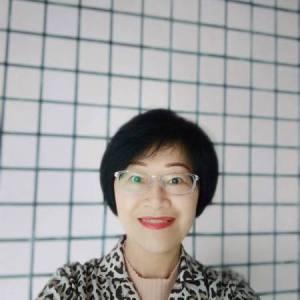 https://www.bounbang.com/avatar/small/ea58a78b83ea6aefe43cc717483a082f.jpg