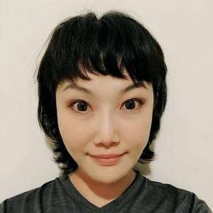 https://www.bounbang.com/avatar/small/ede9e27485f5298dc13a503dd8f6926c.jpg