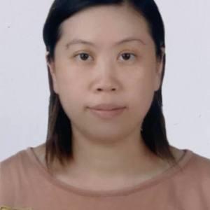 https://www.bounbang.com/avatar/small/f0cc01e19146eb1646cc9ba243ec9ab3.jpg