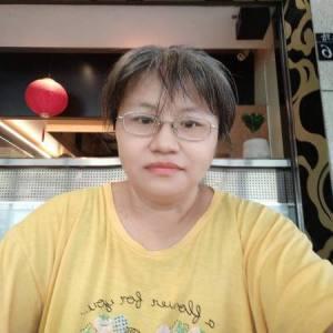 https://www.bounbang.com/avatar/small/f8960e331f4cc727433c48bec93d7bc3.jpg