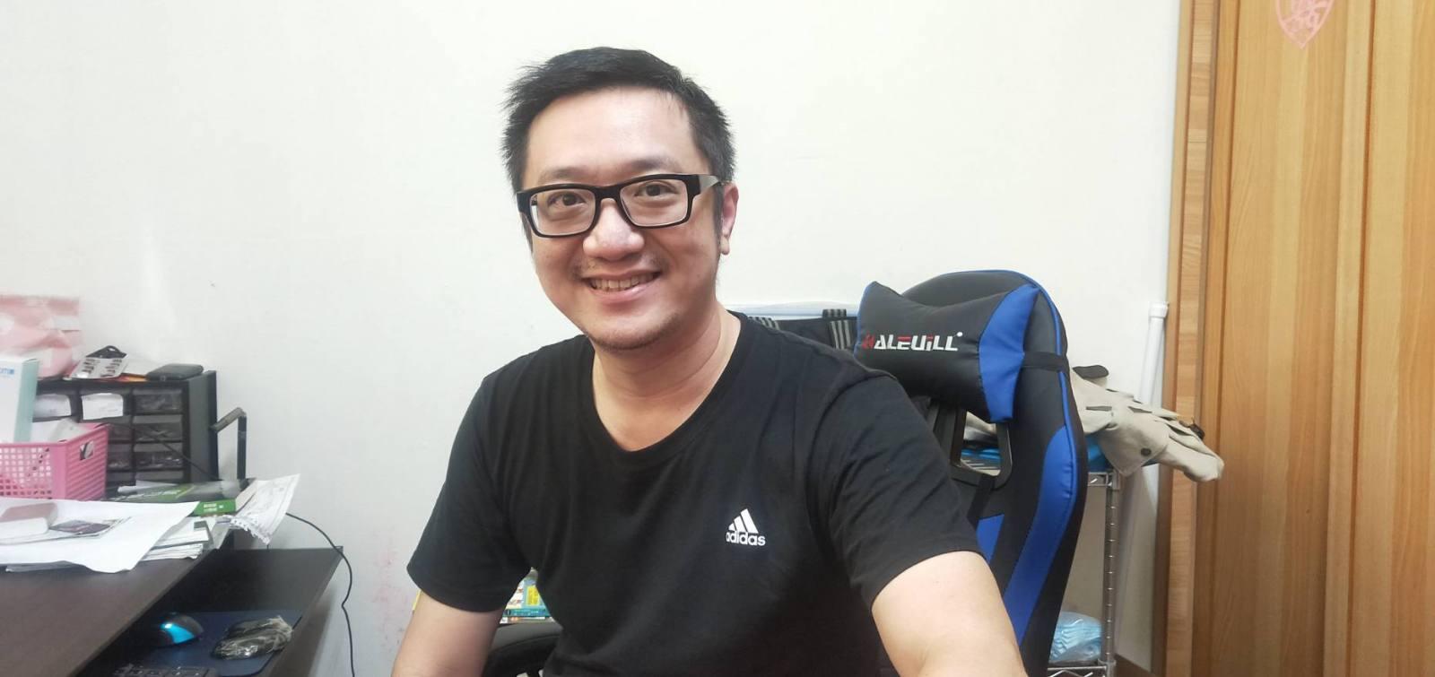 https://www.bounbang.com/blog/07a2cc24612e3326.jpg