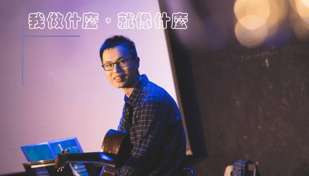 https://www.bounbang.com/blog/0967a213-fe03-4426-9790-1e11b96b3448.png