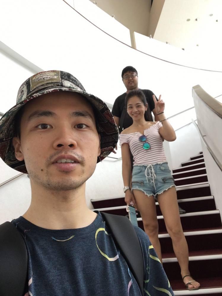 https://www.bounbang.com/blog/1953aa46-e29a-47a5-a386-2d4aba0ffbdb.jpg
