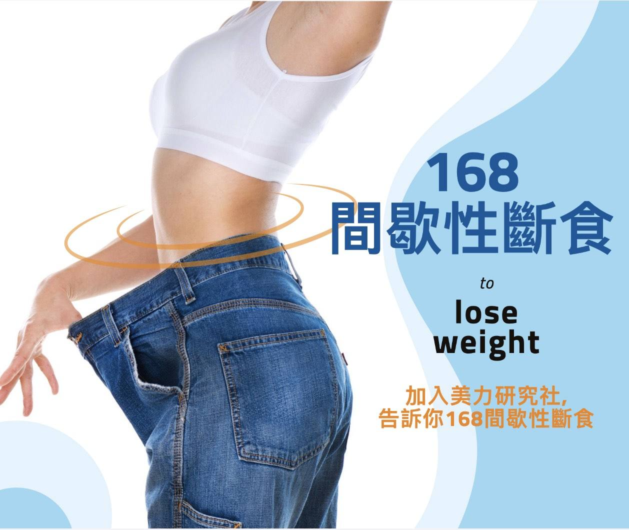 https://www.bounbang.com/blog/1f763dc0606b1226.jpeg