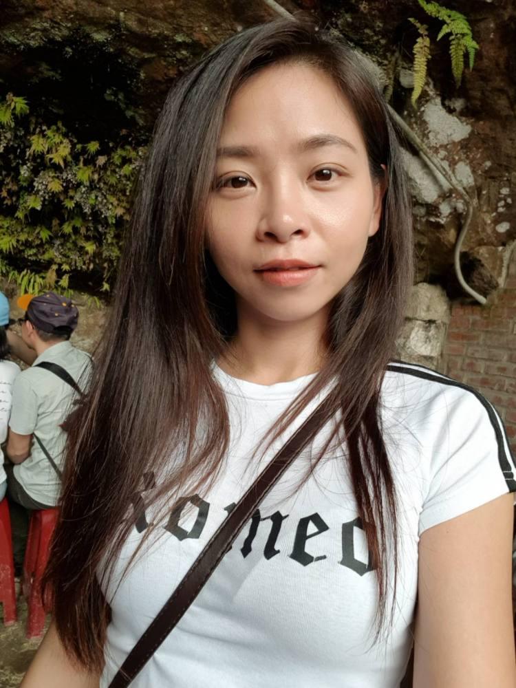 https://www.bounbang.com/blog/5233c1d9-949e-40e2-b99a-25db21a9f894.jpg