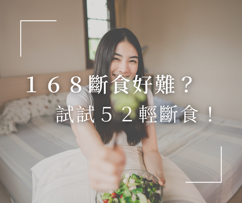 https://www.bounbang.com/blog/62415227607e6bab.png