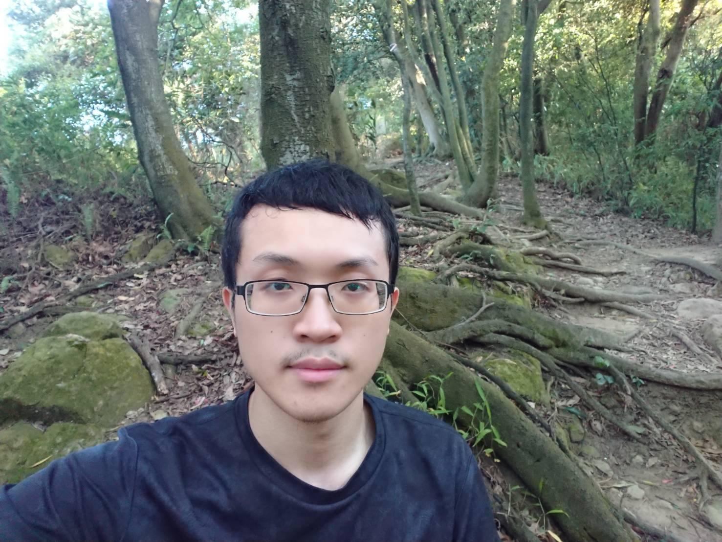 https://www.bounbang.com/blog/6a1cdde96086a3b8.jpg