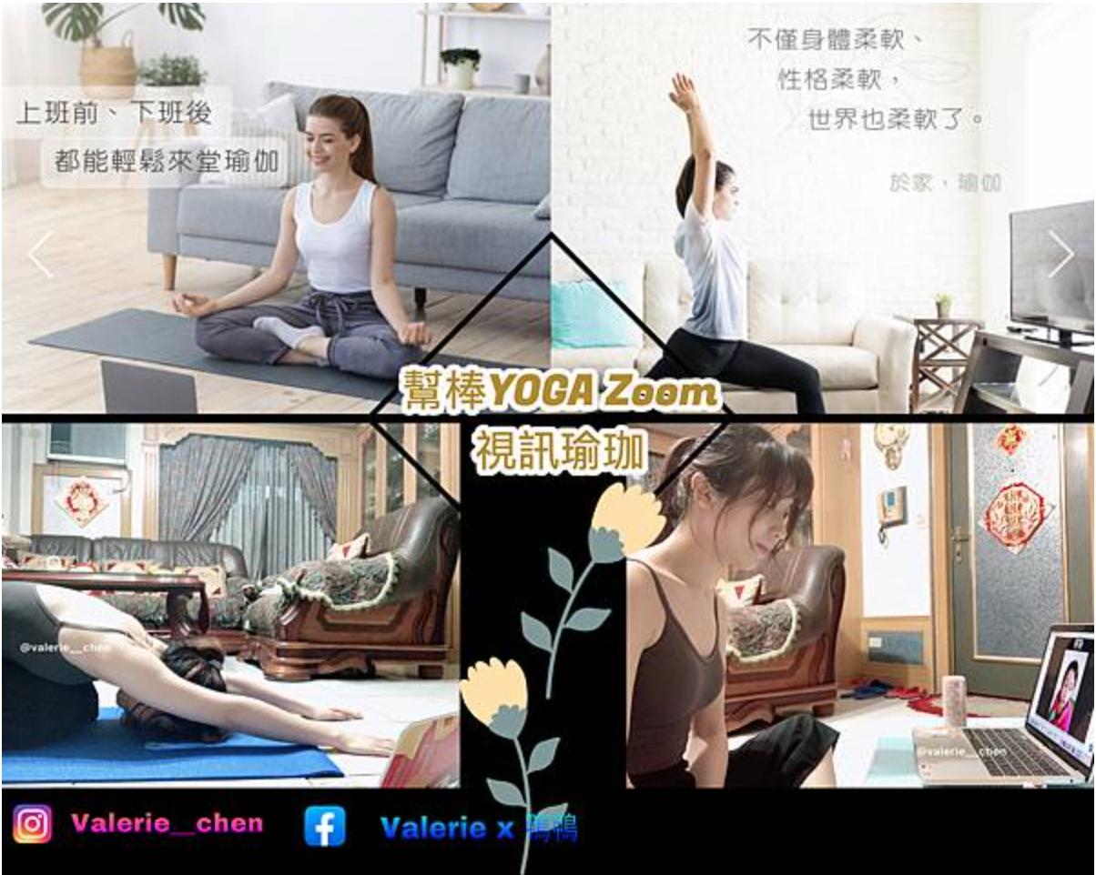 https://www.bounbang.com/blog/829a68a55fc5e99a.png