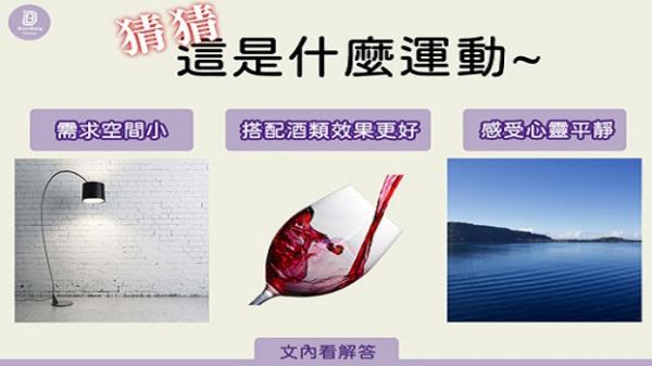 https://www.bounbang.com/blog/937ac7bb5f8afc1a.jpg