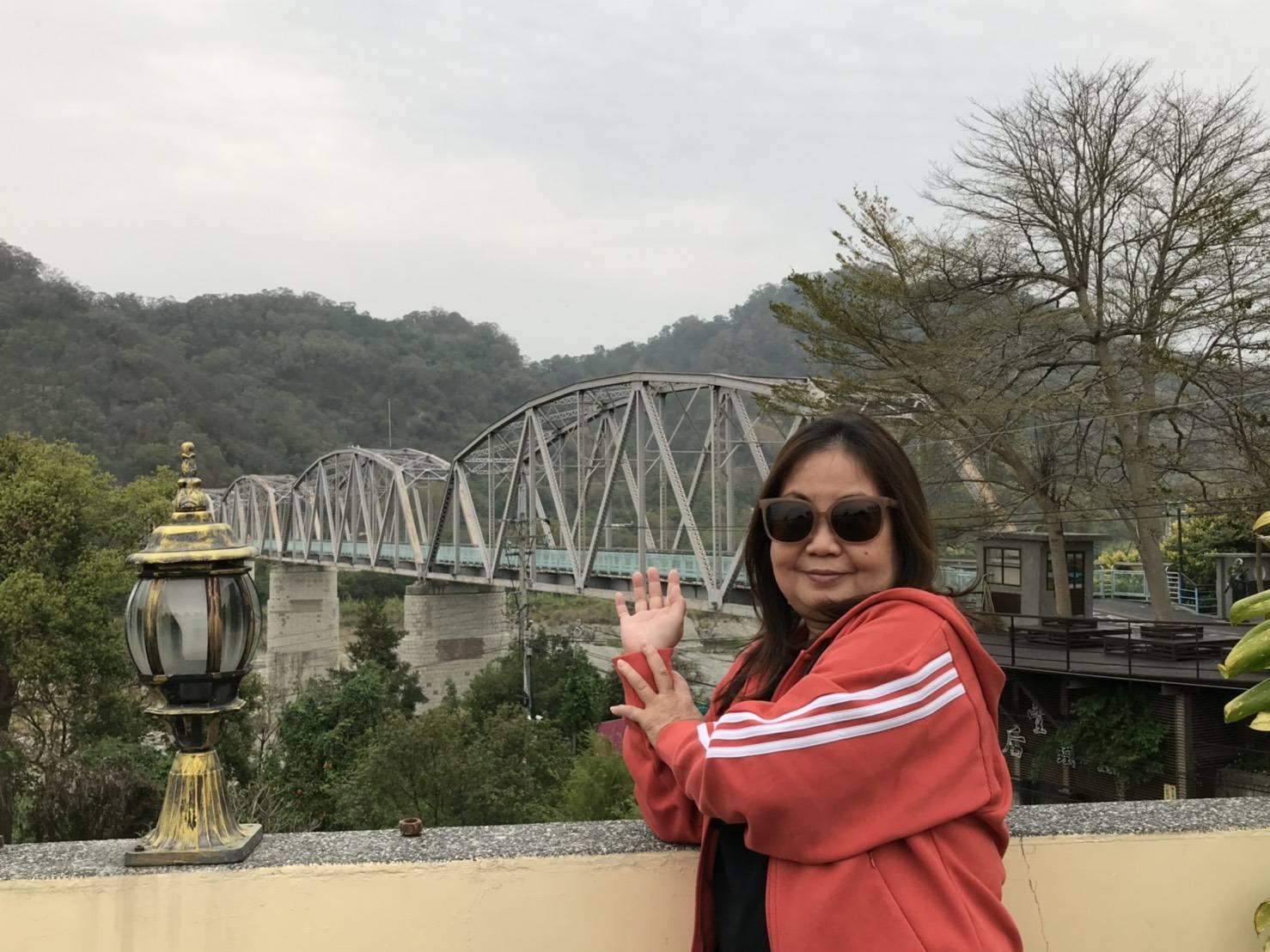 https://www.bounbang.com/blog/b6a8c8306137120b.jpg