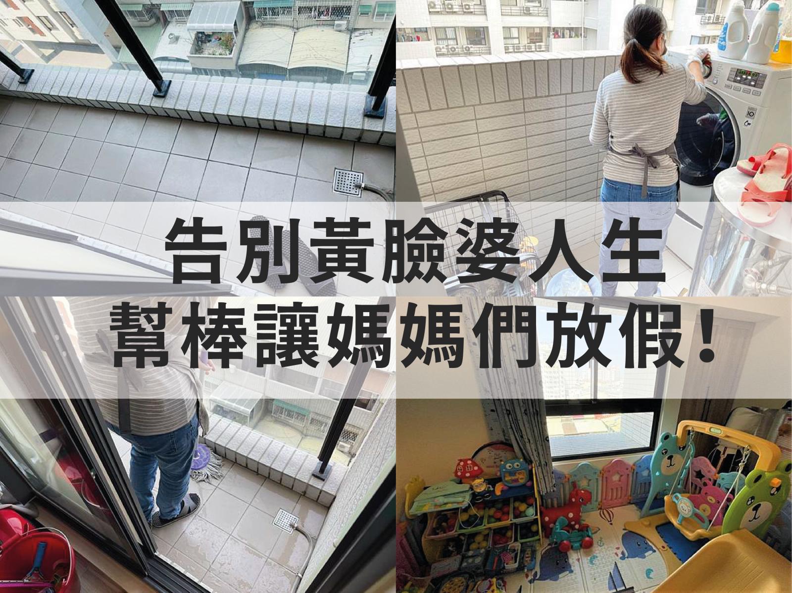 https://www.bounbang.com/blog/c445d860606bdde5.png
