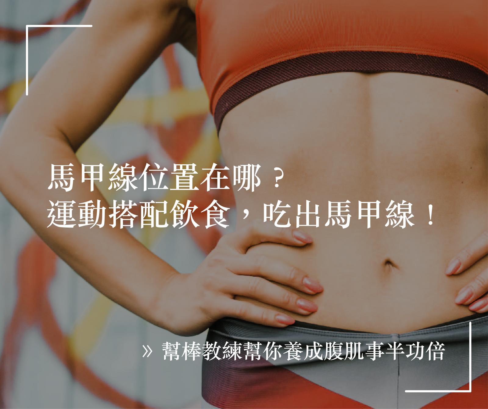 https://www.bounbang.com/blog/ccc8ca506059e438.png