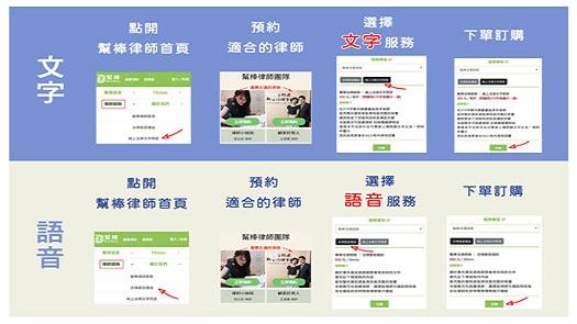 https://www.bounbang.com/blog/efcb5c4e5f8afd79.jpg